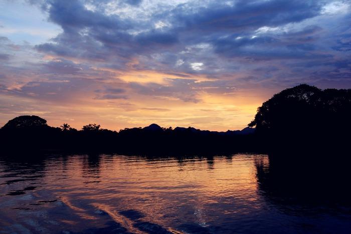 thailande riviere kwai