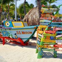 Où partir en vacances cet été ?