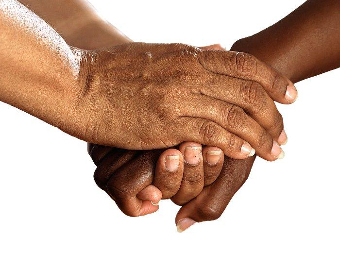Donner du temps et aider les autres