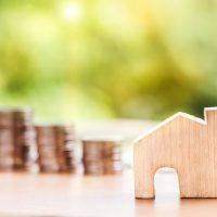 Investir dans l'immobilier pour les nuls comme moi