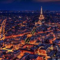 Comment rendre les déplacements en ville plus écologiques ?