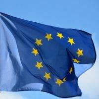 Visiter l'Europe et ses capitales en voiture