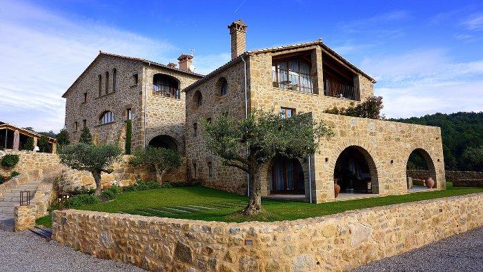 Très belle maison