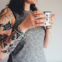 Comment trouver une idée parfaite de tatouage